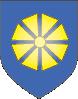 logo cruscades