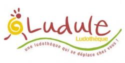 ludothèque cruscades