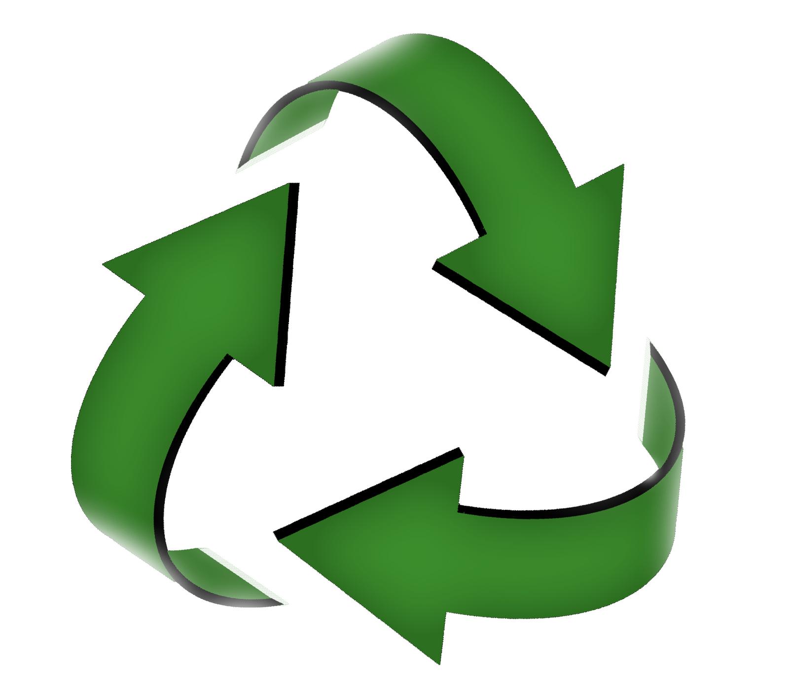logo tri selectif